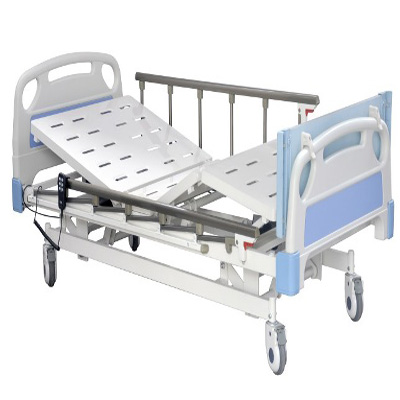3_function_electrical_bed1