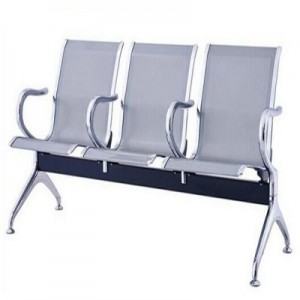 Metal-furniture-hospital-chairs-waiting-room-chair